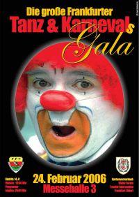 2006-1-gala